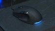 Roccat introduces the Savu mouse