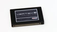 OCZ talks up the 'Indilinx Infused' Vertex 4 SSD