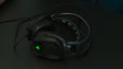 Razer brings the Tiamat 7.1 headset to CeBIT
