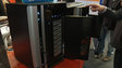 Thecus takes us on a tour of the TopTower NAS