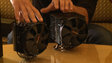 be quiet! takes us on a tour of the Dark Rock Pro 2 CPU cooler