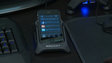 Hands on with the Roccat Power-Grid