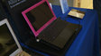 ASUS talks up 2012 laptops and full-HD Prime tablet