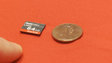 SanDisk shows off 19nm NAND flash; 64GB smaller than a penny
