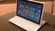 MSI Slider  S20 Windows 8 'Ultrabook' revealed