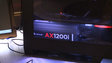 Corsair demos AX1200i Digital PSU - one for enthusiasts