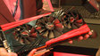 ASUS previews monstrous ROG MARS III graphics card