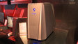 Tarinder gets mesmerised by ASUS's ROG Tytan desktop