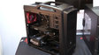 Cooler Master previews the CM Storm Scout II chassis