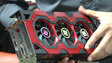 PowerColor takes the wraps off Devil 13 HD 7970 X2