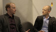 ARM President, Simon Segars, offers candid outlook on company