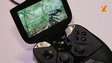 NVIDIA gives us the lowdown on Project SHIELD